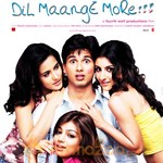 Dil Maange More