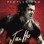 Jai Ho Lyrics lyrics