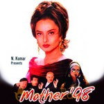 Mother 98