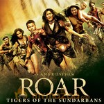 Roar Tigers of Sunderbans