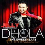Dhola Jelly