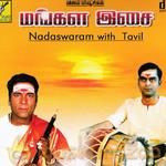 Thirumana Nadhaswaram Music