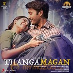 Thanga Magan 2015
