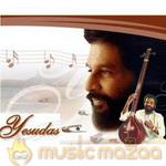 Classical Music Vol 9 Yesudas