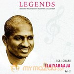 Legend Ilayaraja Collection 2