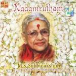 Classical Devotional Vol 1 - M S Subbulakshmi