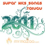 Superhit Telugu Songs Of 2011
