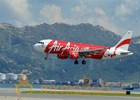 Air Asia India to begin recruiting team for operations in Chennai