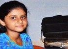 11-year Pak girl sets world record in O-level