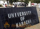 KU extends date for admission forms submission