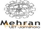 MUET signs MoU with German University