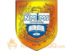 NMAT 2010 Results for Admissions in MBA, Phd from NMIMS
