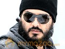 'Aegan' to storm in September