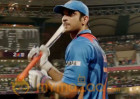 Major Hurdle for MS Dhoni @ Box Office?