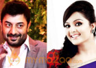 Arvind Swamy Manju Warrier next new movie directed by Ramana