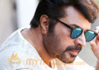 Mammootty and Nadhirshah Project What Is The Truth ?