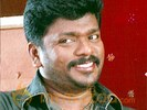 One more feather in Parthiban's cap