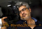 Ajith Kumar57 movie first look for Pongal!
