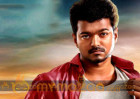 Breaking! A leading Tamil actor as Vijay's Villain?