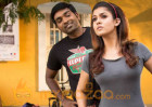Director Vignesh Shivn on the first anniversary of Naanum Rowdy Dhaan