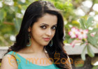 Fb post on Bhavana lands renowned actress in Trouble