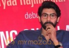 He is a 'Disgrace'! An angry tweet from Rana Daggubati