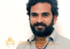 I Loved that Audience Could Relate with Me - Ashok Selvan