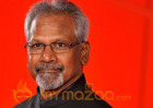 I'll Certainly Do A Film With Charan: Mani Ratnam