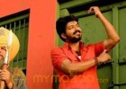 JUST IN: WILL MERSAL SCENES BE CUT OR MUTED? PRODUCER CLARIFIES