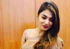 Nazriya Nazim Getting Ready For A Comeback?