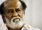 Rajinikanth Back to US, Health Issue?