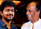 Vijay gets the highest after Rajinikanth in the USA