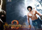 Audio Rights Of Baahubali 2, Khaidi No. 150 Acquired By A Popular Label