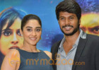 Content & media have ensured success: Sundeep & Regina