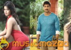 Gopichand to romance two beauties!
