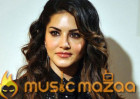 I dont want my documentary to release in India: Sunny Leone