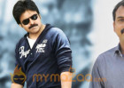Is Pawan Kalyan – Koratala Siva combination possible?