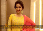 Keerthy Suresh almost confirmed for Savitri biopic
