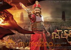 Krish planning a sequel to Gautamiputra Satakarni