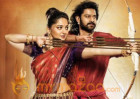 Lengthy Trailer for Baahubali 2!