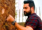 NTR Working With Dream Director!