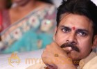 Pawan to bunk Khaidi No 150 event