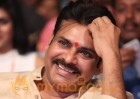 Pawan wishes Khaidi150 team