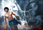 Prabhas' Baahubali journey ends