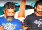 Rajamouli to reveal about How to Make Spectacle