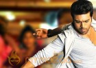 Ram Charan will appear for 30 seconds