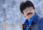 Ravi Teja doesn't even smoke: Mother