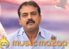 Reshoot is not a bad word -Koratala Siva