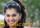 Tapsee Pannu to do it for the First time