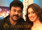 Top Cinematographer stunned by Megastar
